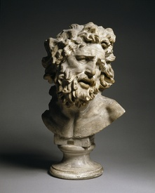 hellenistisk tid og skulptur kendetegn