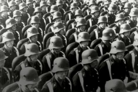 1 verdenskrig