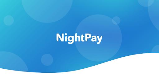 nightpay
